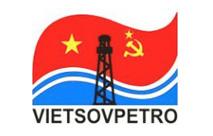 Vietsovpetro - PETRO PRO OIL GAS TRADING SERVICES CO., LTD.